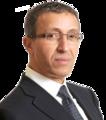 Azouz Begag rhône-alpes élections régionales (4363491067) (a).png
