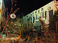 Aztec Motel garden.jpg