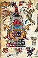 Aztec culture 006.jpg