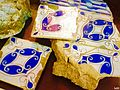 Azulejos-Palácio dos Azulejos.jpg