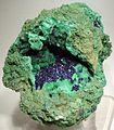 Azurite-Malachite-70745.jpg