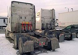 B&P Manufacturing Liberator hand trucks.jpg