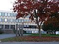 Bâtiment B - Université Rennes 2.JPG
