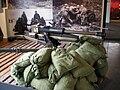 Böhler 4.7 cm Pantserafweer-geschut.JPG