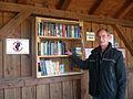 Bücherschrank Pondorf.jpg