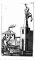 Bürger Münchhausen (1786) 20a.png