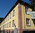 Bürgerhaus - panoramio - Immanuel Giel.jpg