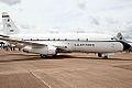 B-737 (5096424548).jpg