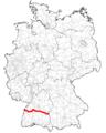 B028 Verlauf.png
