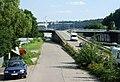 B10 Rampe Brühl - panoramio.jpg