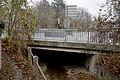 B233900 Hochbrücke.JPG