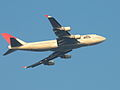 B747-400(JA8910) take off (418961335).jpg
