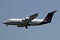 BAE 146 Brussels OO-DWB.jpg