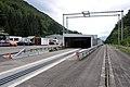 BFH Biel, DTC Gebaeude Vauffelin 02 09.jpg