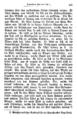 BKV Erste Ausgabe Band 38 135.png