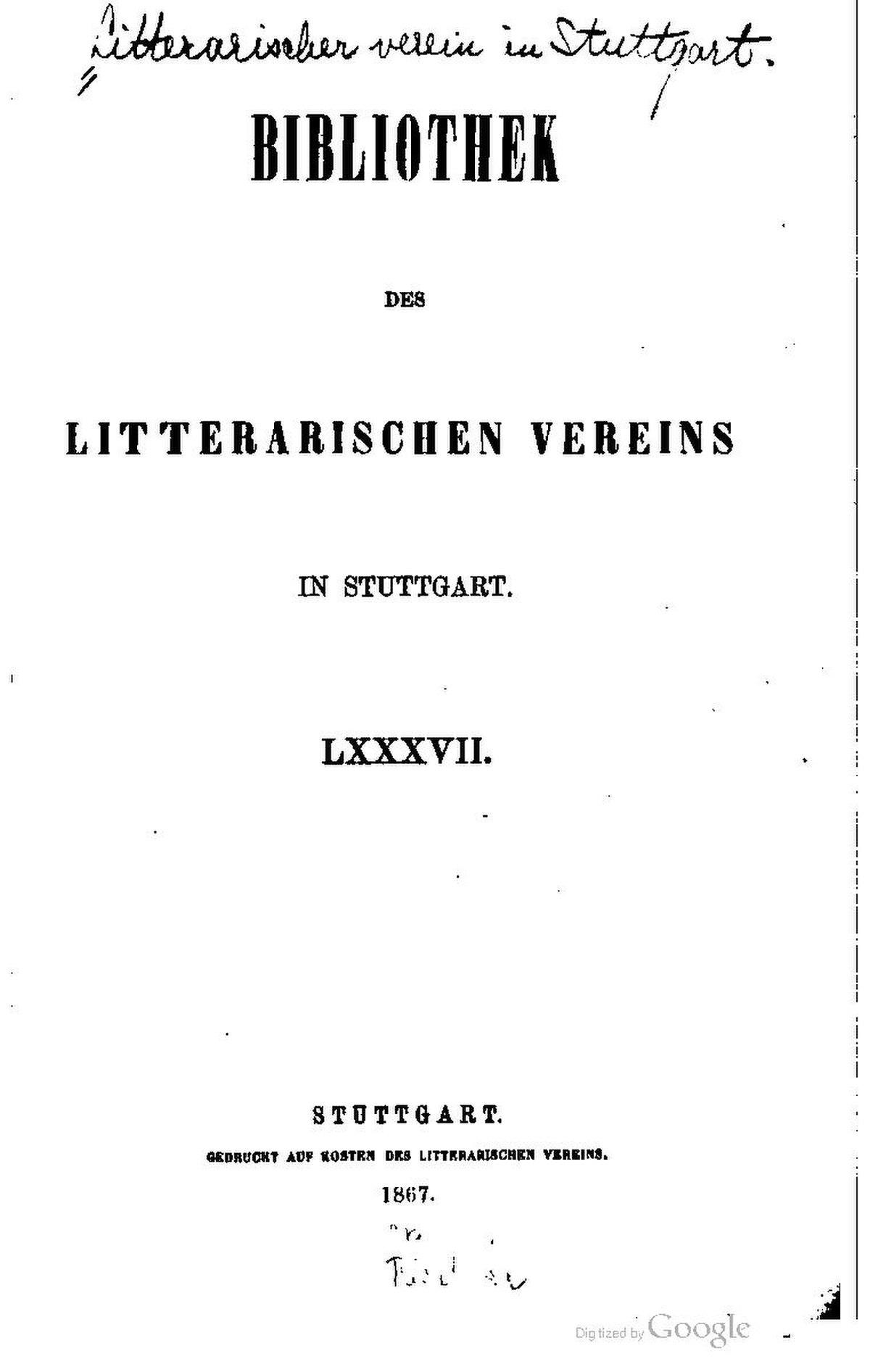 deutsche Search, page 106