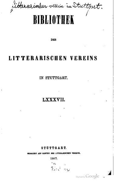 File:BLV 087 Das deutsche Heldenbuch.pdf