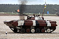 BMP-2 - TankBiathlon14part1-09.jpg