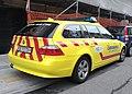 "BMW 5-Series Switzerland Emergency ""Cardiomobile"" (31302960177).jpg"
