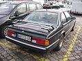 BMW 635 CSi (6965558445).jpg