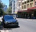 BMW 750Li (12164833914).jpg