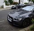 BMW M3 & Porsche 997.jpg