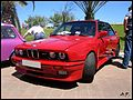 BMW M3 (E30) (4645658559).jpg
