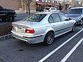 BMW M5 (8647230000).jpg