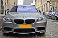 BMW M5 F10 - Flickr - Alexandre Prévot (2).jpg