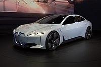 BMW i Vision Dynamics, IAA 2017, Frankfurt (1Y7A3505).jpg