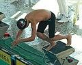 BM und BJM Schwimmen 2018-06-22 WK 1 and 2 800m Freistil gemischt 080.jpg