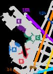 BOS airport diagram edits.png