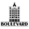 BOULEVARD logo.jpg