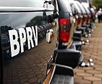BPRv (6312278184).jpg