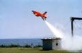 BQM-34A Firebee I 1.JPEG