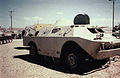 BRDM-2 on display 2.JPEG