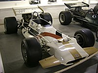 BRM P153.jpg