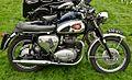 BSA (1962) - 8054833844.jpg