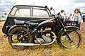 BSA M21 (1960) - 7586364032.jpg
