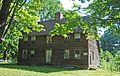 BURLINGTON-HARMONY HILL ROADS HISTORIC DISTRICT, LICHFIELD COUNTY, CT.jpg