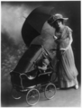 Baby Carriages.png