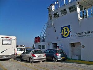Bac barcarin 1.jpg