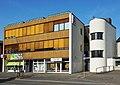 Bad Bramstedt, Germany - panoramio (7).jpg