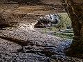 Badaia - Cueva de los Goros - HDR -BT- 04.jpg
