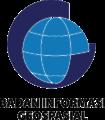 Badan Informasi Geospasial logo.png