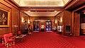 Baden-Baden 10-2015 img58 Casino.jpg