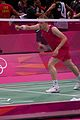 Badminton at the 2012 Summer Olympics 9368.jpg