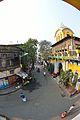 Badridas Temple Street - Kolkata 2014-02-23 9502.JPG