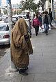 Bagger in Erzurum.jpg