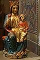 Bagnères de Luchon-Église Notre Dame de l'Assomtion-Vierge à l'Enfant de Barcugnas-20190720.jpg